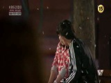T-ara (JiYeon) - Rolling (рус. саб) эт дорамка Мастер обучения