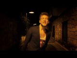 Иван Дорн - Так сильно  ( красивый клип)